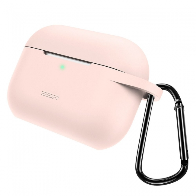 Θηκη για Apple Airpods Pro Esr Bounce Pink