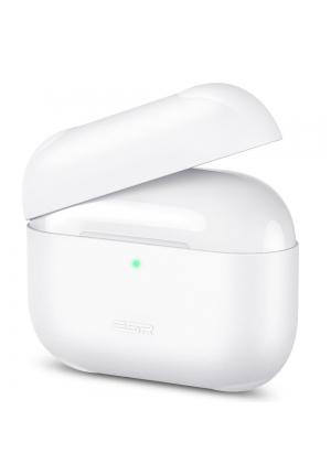 Θηκη για Apple Airpods Pro Esr Breeze Plus White