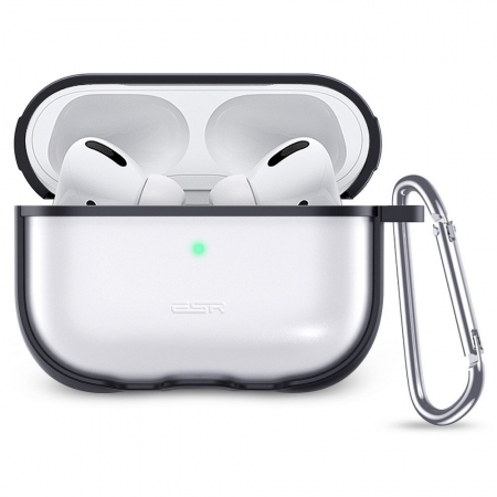 Θηκη για Apple Airpods Pro Esr ...