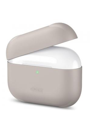 Θηκη για Apple Airpods Pro Esr Breeze Grey