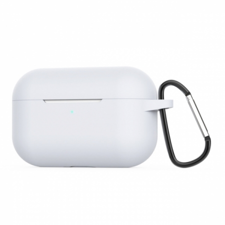 Θηκη για Apple Airpods Pro Sens...