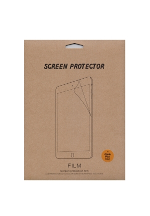 """Tempered Glass 9h for Apple iPad 2019 10.2"""" TT"""