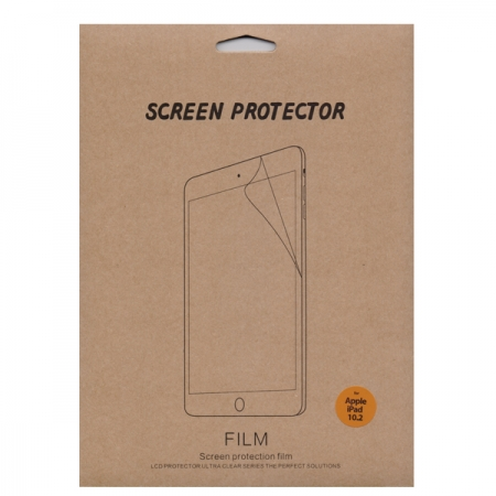 Tempered Glass 9h for Apple iPa...