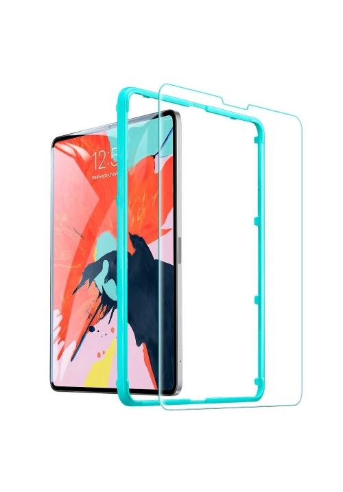 "Tempered Glass 9h for Apple iPad Mini 2019 9.7"" ESR"