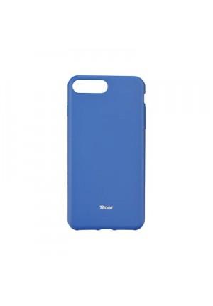 Θήκη για Apple iPhone 7 Plus / 8 Plus roar colorful navy blue