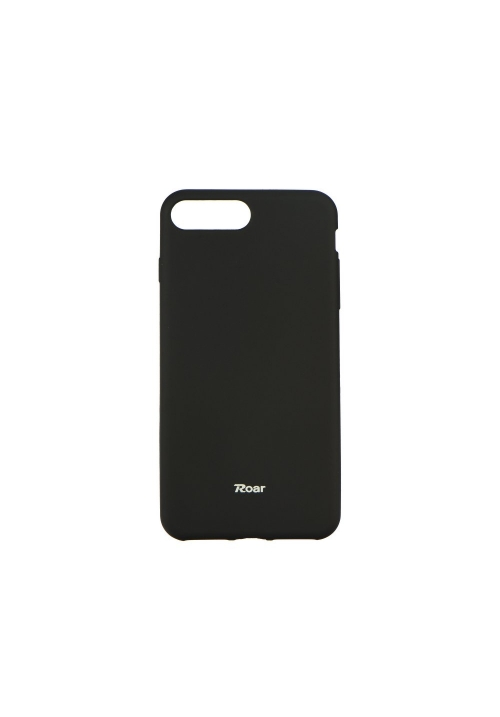 Θήκη για Apple iPhone 7 Plus/8 Plus Roar Colorful Black