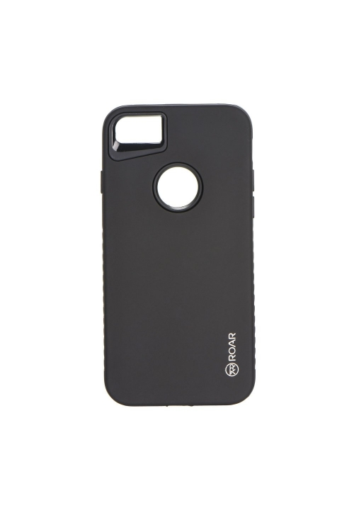 Θήκη για Apple iPhone 7 Plus/8 Plus Roar Rico Armor Black