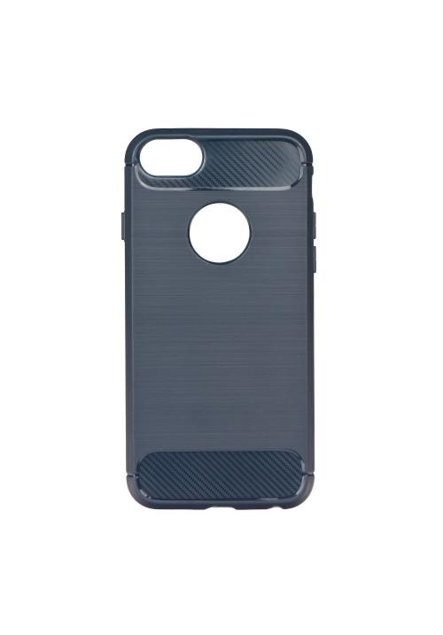 Θήκη για Apple Iphone 6/6s Plus Forcell Carbon Graphite
