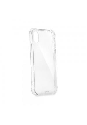 Θήκη για Apple Iphone 6/6s Plus Roar Jelly Clear