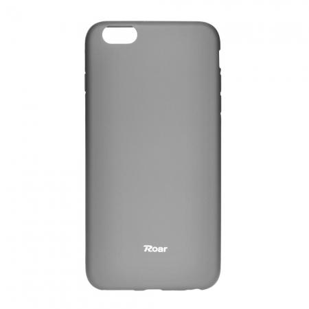 Θήκη για Apple Iphone 6/6s Plus...