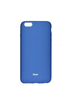 Θήκη για Apple Iphone 6/6s Plus Roar Colorful Navy Blue
