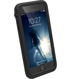 Θήκη για Apple iPhone 7 Plus/8 Plus Catalyst Waterproof  Stealth Black CATIPHO8+BLK