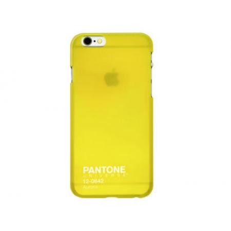 Θήκη για Apple Iphone 6/6s Pant...