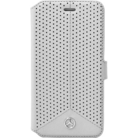 Θήκη για Apple Iphone 6/6s Merc...
