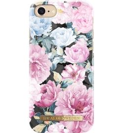 Θηκη για Apple Iphone 6/6S/7/8 Ideal Fashion Peony Garden IDFCS18-I7-68