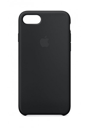 Θήκη για Apple Iphone 8 Forcell Soft Black