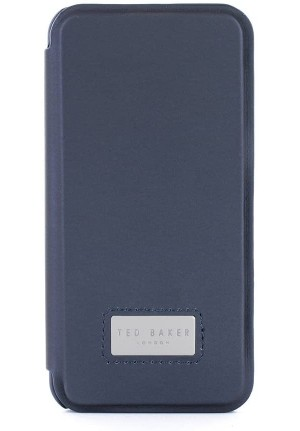 Θήκη για Apple Iphone 7/8/6s/6 Ted Baker Card Folio Tettra (56285)