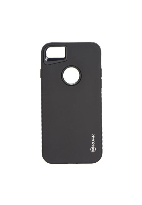 Θήκη για Apple Iphone 7/8 Roar Rico Armor Black