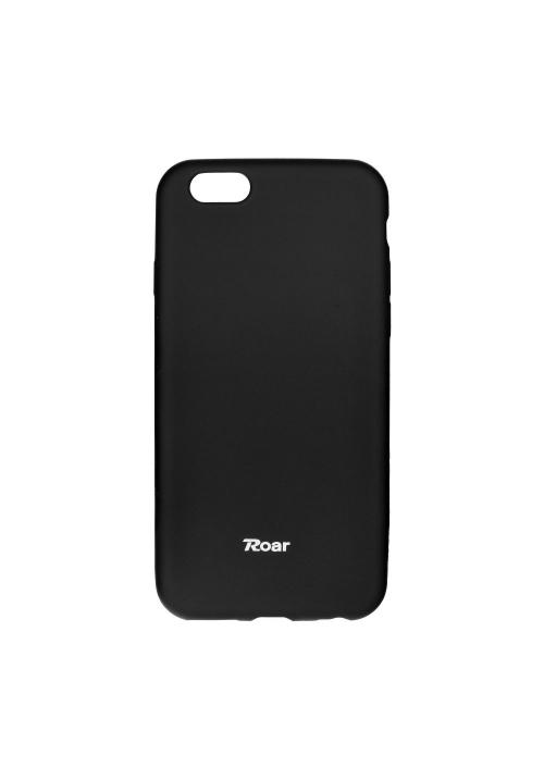 Θήκη για Apple Iphone 6/6s Roar Colorful Black