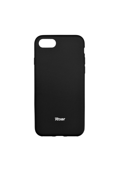 Θήκη για Apple Iphone 7/8 Roar Colorful Black