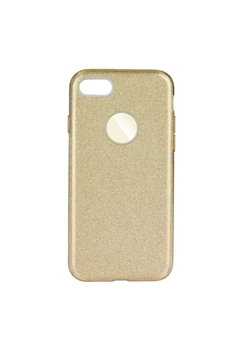 Θήκη για Apple Iphone 7/8 Forcell Shining Gold