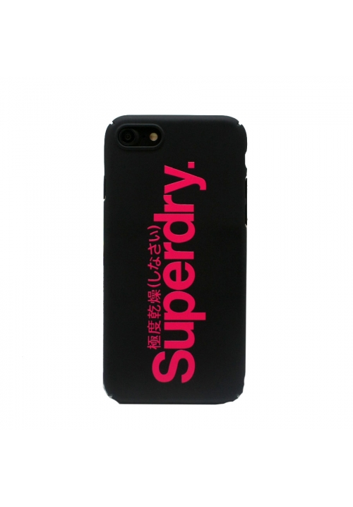 Θήκη για Apple Iphone 7/8 Superdry Rose