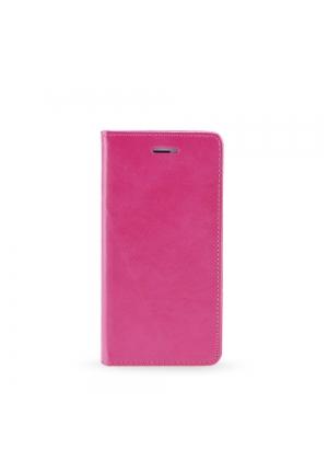 Θήκη για Apple Iphone SE/5/5s Magnet Book Pink