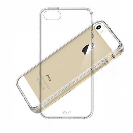 Θήκη για Apple Iphone 5/5S/SE T...