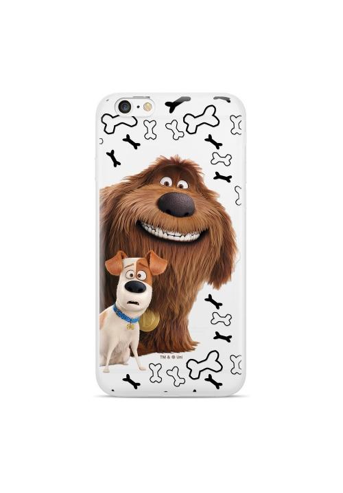 Θήκη για Apple Iphone SE/5/5s Tpu Pets2 010