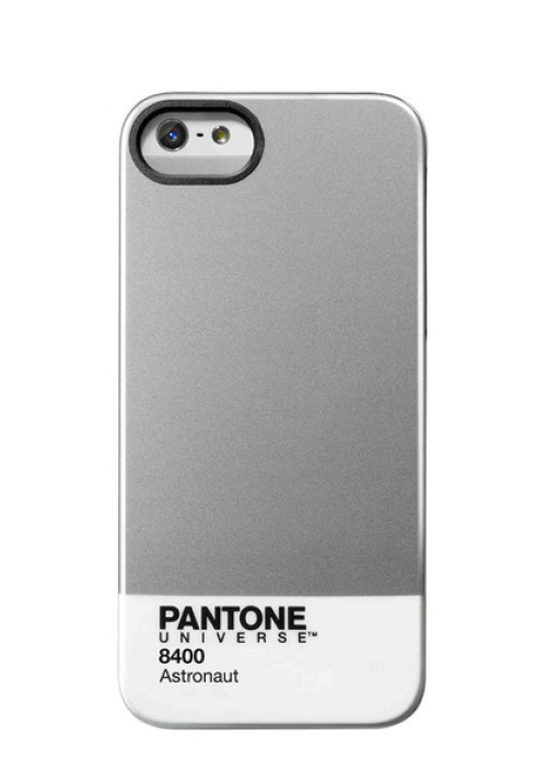 Θήκη για Apple Iphone 5/5s Pantone Astronaut PA-IPH5-M-AS