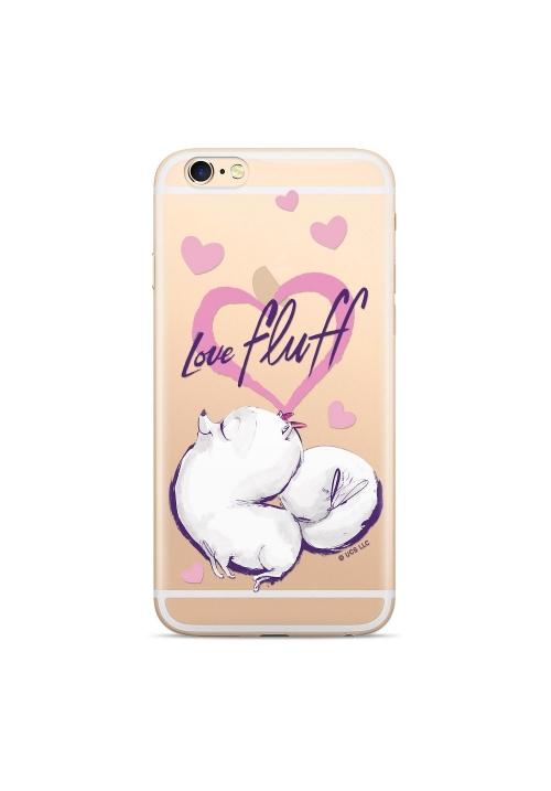 Θήκη για Apple Iphone 5/5s/SE Tpu Pets2 (014)