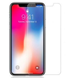 Tempered Glass 9h for Apple Iphone XR