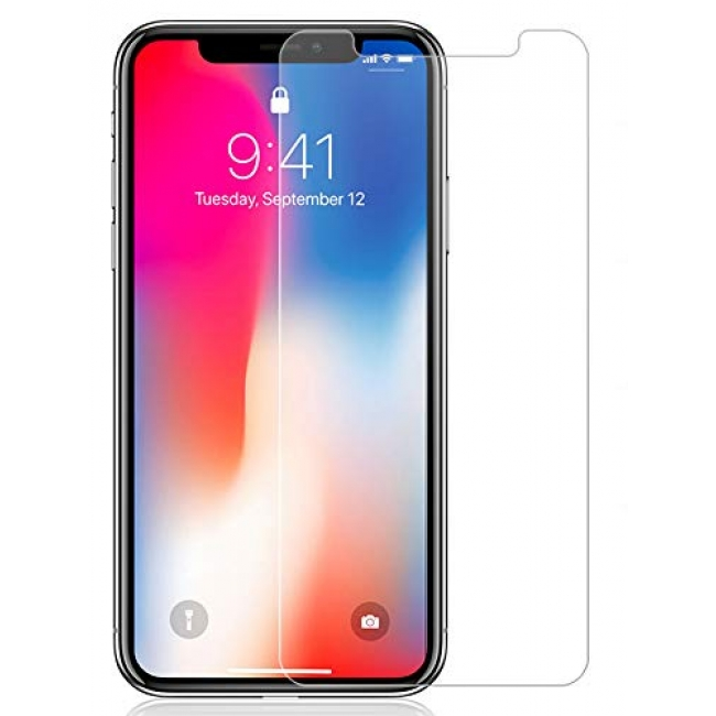 Tempered Glass 9h for Apple Iphone XR / 11