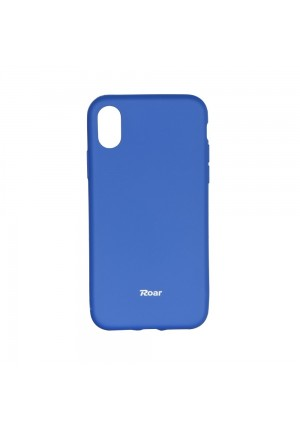 Θήκη για Apple Iphone XR Roar Colorful Navy