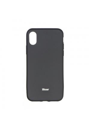 Θήκη για Apple Iphone XR Roar Colorful Black
