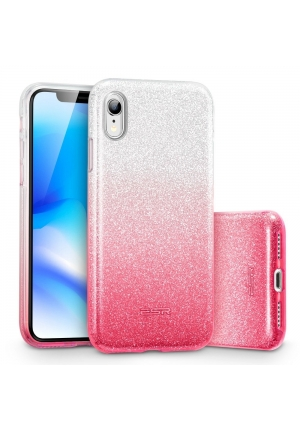 Θήκη για Apple Iphone XR Esr Makeup Ombra Pink