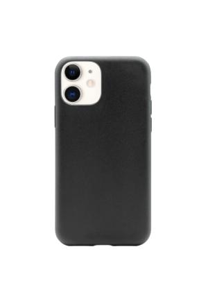Θήκη για Apple Iphone 11 Puro Biodegradable Black IPCX6119ECO1BLK