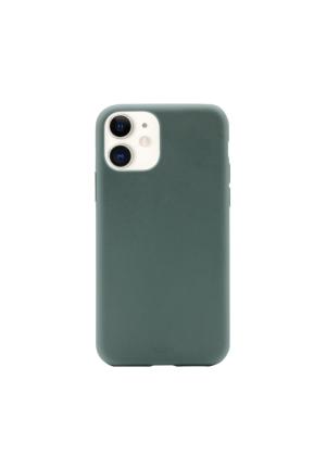 Θήκη για Apple Iphone 11 Puro Biodegradable Light Green IPCX6119ECO1LGRN