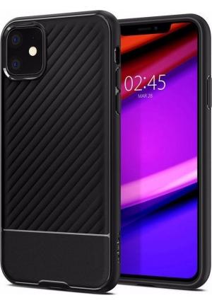 Θήκη για Apple Iphone 11 Spigen Core Armor Black (076CS27072)