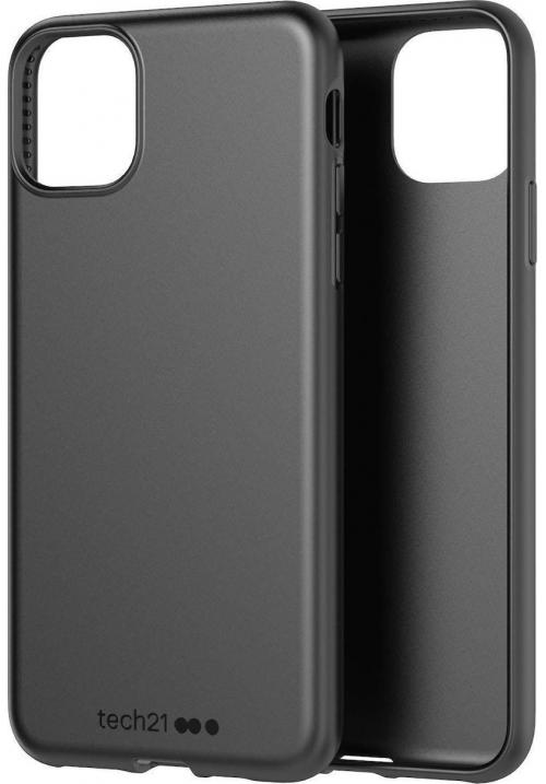 Θήκη για Apple Iphone 11 Tech21 Studio Colour Black T21-7263