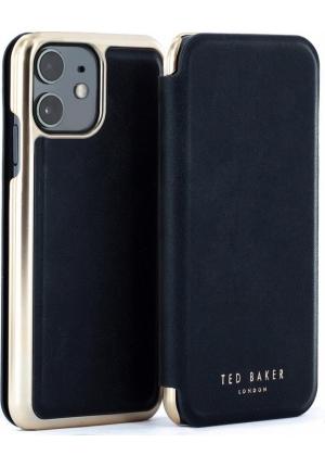 Θήκη για Apple Iphone 11 Ted Baker Mirror Folio Sharita 75316