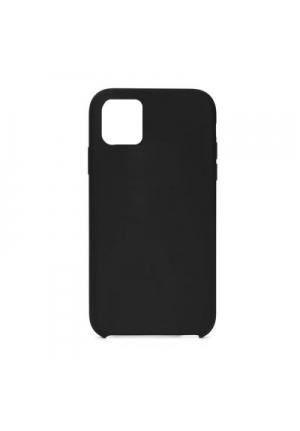 Θήκη για Apple Iphone 11 Forcell Silicone Black