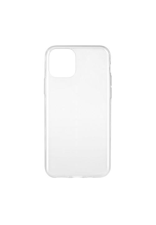 Θήκη για Apple Iphone 11 Pro Max Tpu Clear 0.3mm