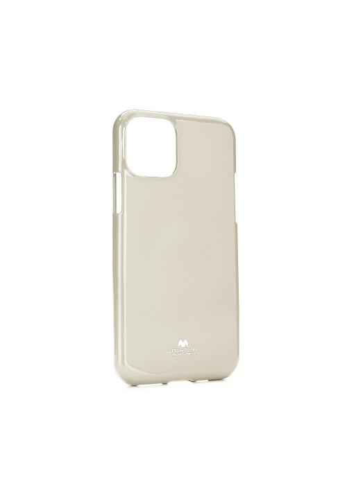 Θήκη για Apple Iphone 11 Pro Max Jelly Mercury Gold