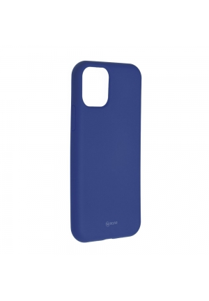 Θήκη για Apple Iphone 11 Roar Colorful Navy