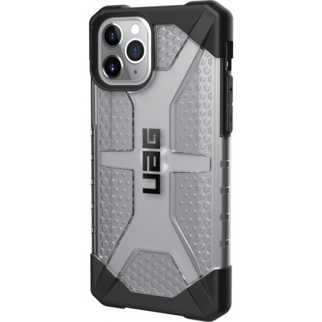 Θήκη για Apple Iphone 11 Pro Uag Plasma Ice (111703114343)