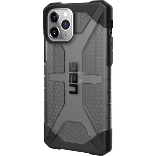 Θήκη για Apple Iphone 11 Pro Uag Plasma Ash (111703113131)