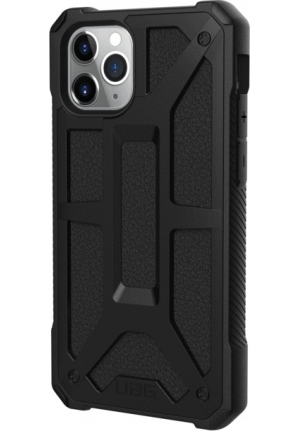 Θήκη για Apple Iphone 11 Pro Uag Monarch Black (111701114040)