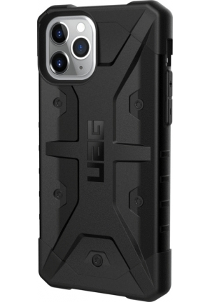 Θήκη για Apple Iphone 11 Pro Uag Pathfinder Black (111707114040)