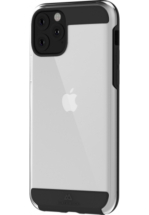 Θήκη για Apple Iphone 11 Pro Black Rock Air Robust Black (1090ARR02)